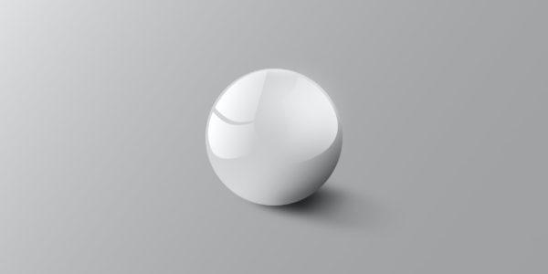 white-ball-838869